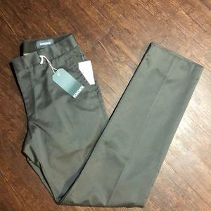 🆕BONOBOS Weekday Warriors Men's Dress Pants 31/32